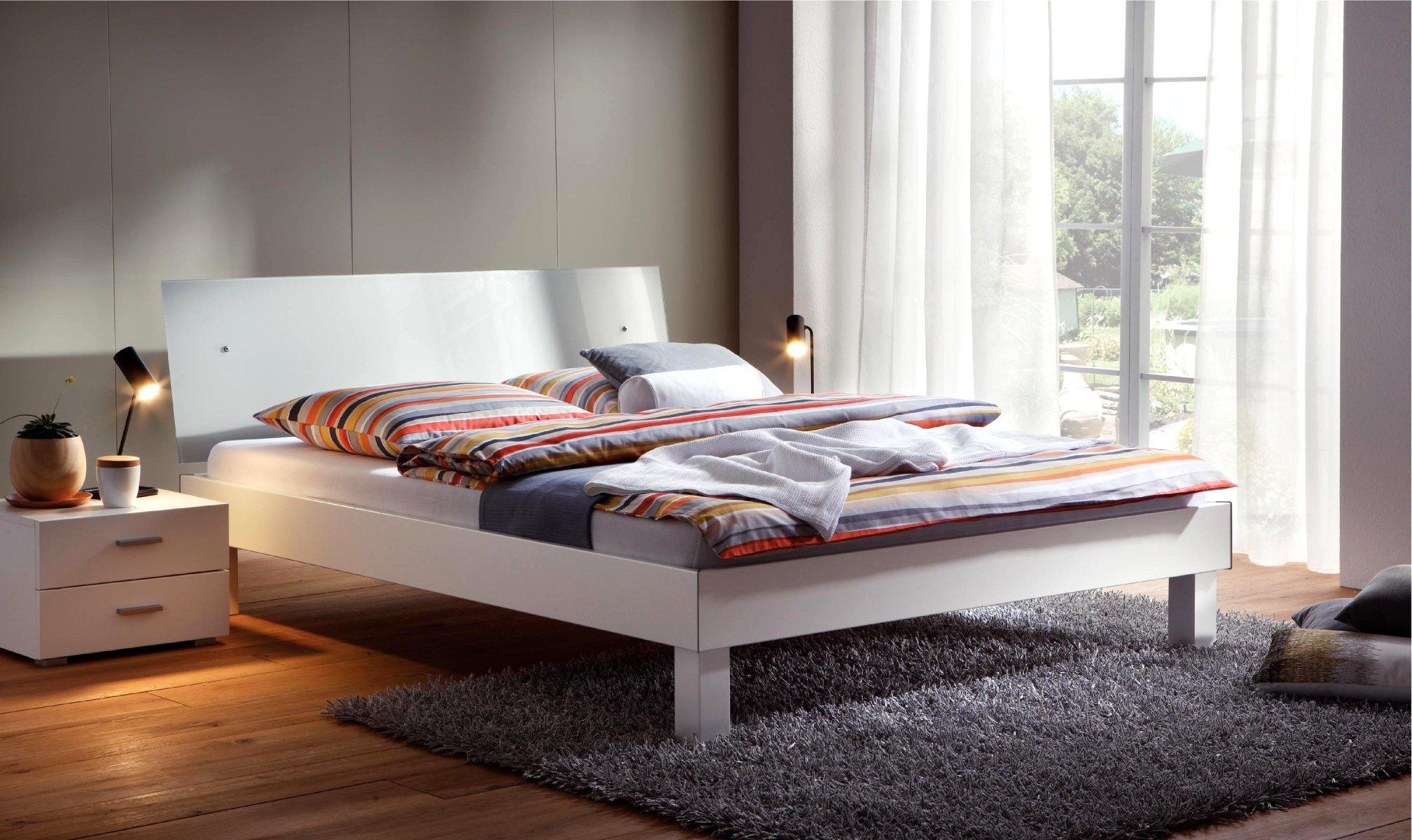 designbetten boxspringbetten bremen. Black Bedroom Furniture Sets. Home Design Ideas