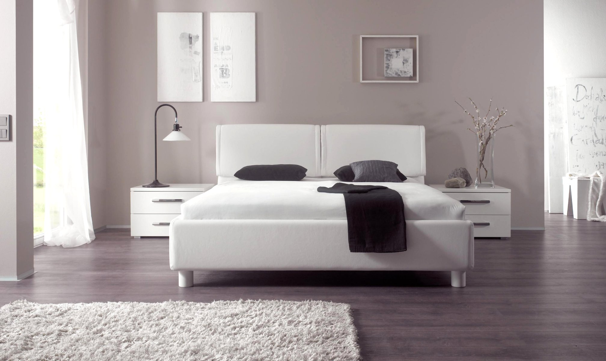 dream line deluxe bettgestelle boxspringbetten bremen. Black Bedroom Furniture Sets. Home Design Ideas