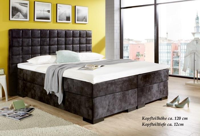gel boxspringbetten gelbetten boxspringbetten bremen. Black Bedroom Furniture Sets. Home Design Ideas
