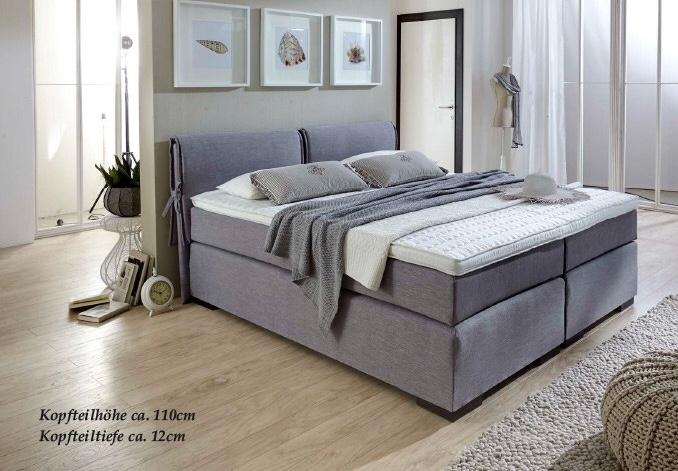 gelbett boxspringbett boxspringbetten bremen. Black Bedroom Furniture Sets. Home Design Ideas
