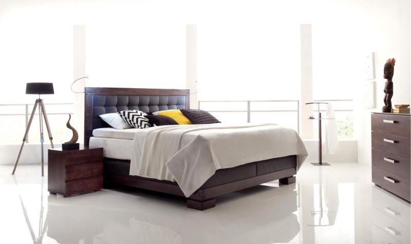 boxspringbetten bremen fabrikverkauf boxspringbetten bremen. Black Bedroom Furniture Sets. Home Design Ideas