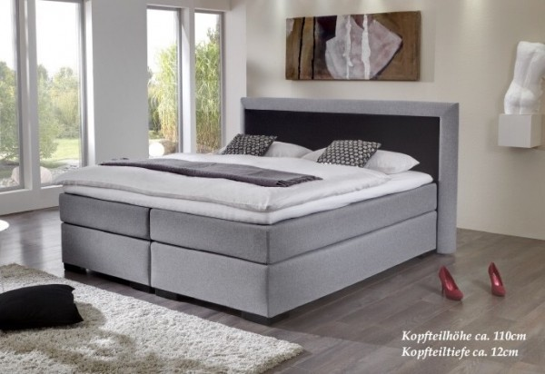 boxspringbett riva boxspringbetten bremen. Black Bedroom Furniture Sets. Home Design Ideas