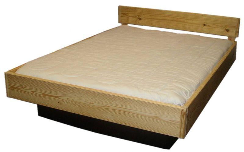 boxspringbett 200x220 mit 2000 taschenfern pro seite. Black Bedroom Furniture Sets. Home Design Ideas