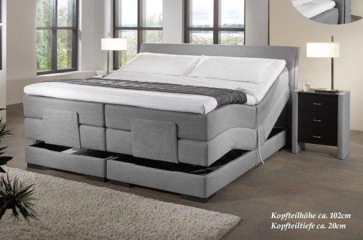 boxspringbetten bremen boxspringbetten bremen. Black Bedroom Furniture Sets. Home Design Ideas