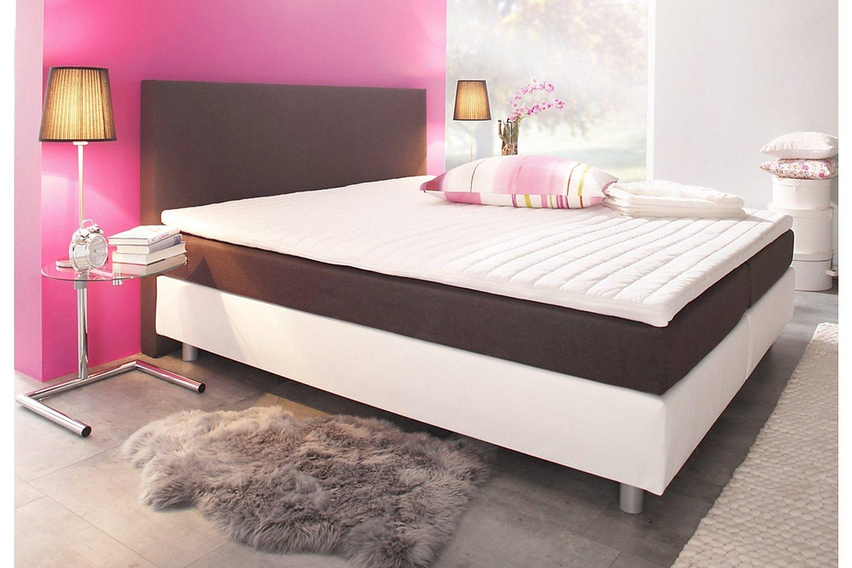 boxspringbetten polster boxspringbetten bremen. Black Bedroom Furniture Sets. Home Design Ideas