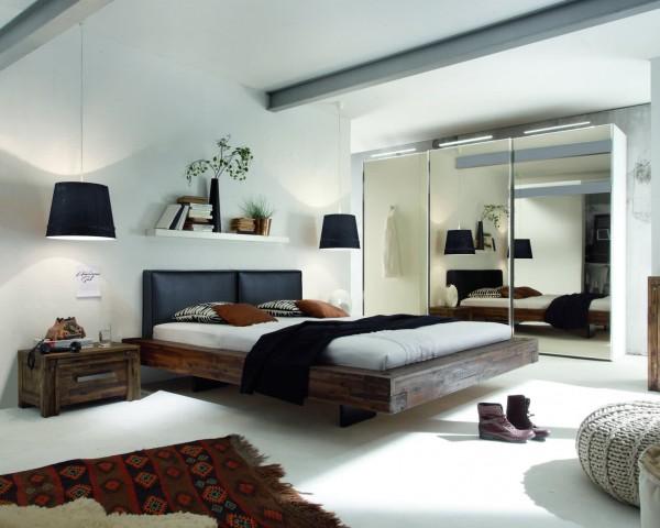 Hasena Factory-Line Bloc Vilo Dorma