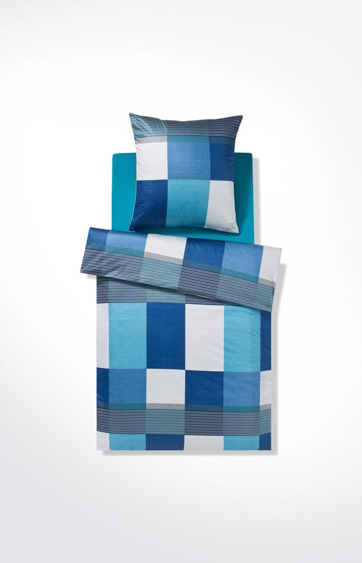joop bettw sche zubeh r boxspringbetten bremen. Black Bedroom Furniture Sets. Home Design Ideas