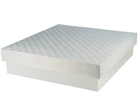 wasserbett 90x220 softside standard boxspringbetten bremen. Black Bedroom Furniture Sets. Home Design Ideas