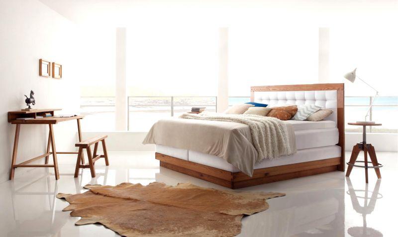 boxspringbetten bremen fabrikverkauf boxspringbetten bremen. Black Bedroom Furniture Sets. Home Design Ideas