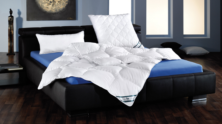 f a n kansas betten set boxspringbetten bremen. Black Bedroom Furniture Sets. Home Design Ideas
