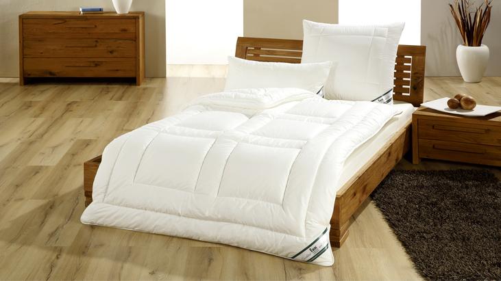 f a n african cotton steppbett boxspringbetten bremen. Black Bedroom Furniture Sets. Home Design Ideas