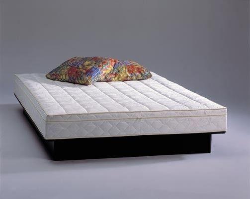 boxspringbetten rheine outlet boxspringbetten bremen. Black Bedroom Furniture Sets. Home Design Ideas